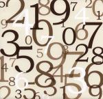 Numeroszkóp - a számok üzenete