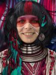 Bennünk élő sámán-erő