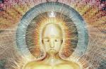 Istenember meditáció