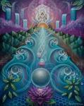 Lélekújító meditáció