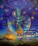 Karma asztrológia-lélekismeret tanfolyam