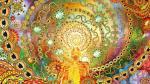 Boldogság meditáció