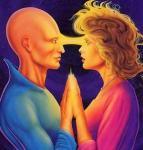 Az érzelmi gén és a vágyöröklés