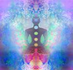 A csakratudat lépcsőfokai - A tudatosság lajtorjája