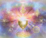 Mágikus meditációk