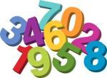 EGY KIS NUMEROLÓGIA - betűvel és számmal...
