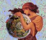Utazás a Szeretet Földjére