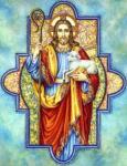 Mesteri avatás - Jézus üzenete