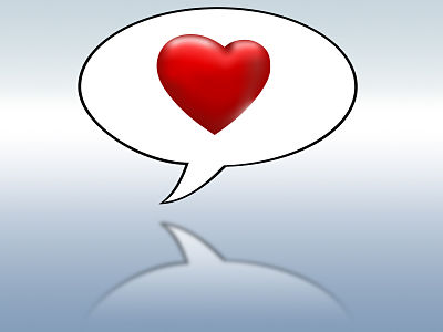 talking-heart-