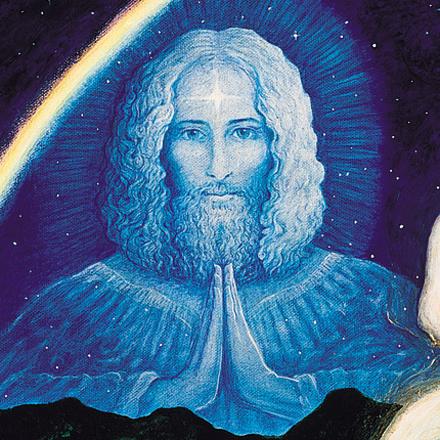 Jézustudat1