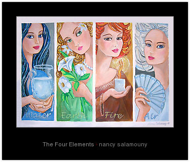 3246653-3-the-four-elements