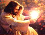 Út Jézussal