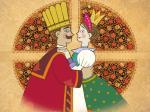 Király és Királynő, avagy viseled az aranykoronát?