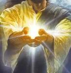 A húsvéti Misztérium