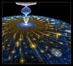 2020. Október – Energetikai mátrix hangolások