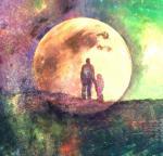 Lunáris behangolás