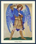 Ima Mihály arkangyalhoz