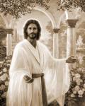 Szív-kapuk - Jézus tanítása