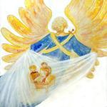 Mihály arkangyal mantrái