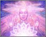 Az elengedésről – Hiranus mester tanítása