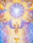 Advent misztériuma - 4.hét